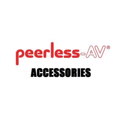 Peerless Peerless PEERDSVWS040P Video Wall Spacer Kit