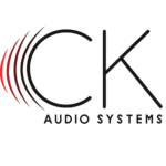 CK Audio Systems - AV Solutions